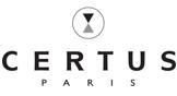 certus_logo