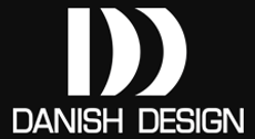 danishdesign_logo