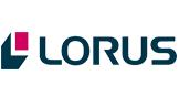 lorus_logo